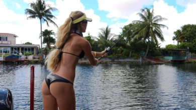Photo of Who Is Darcizzle?
