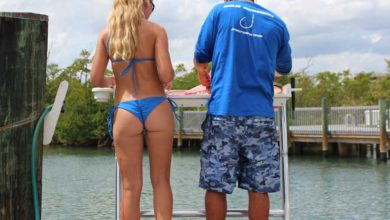 Photo of PHOTOS – Throw Back Thursday With Darcizzle