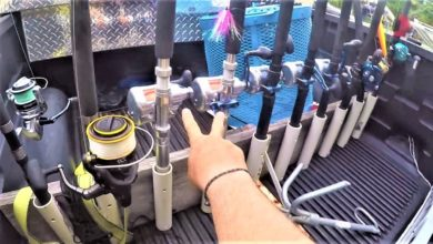 Photo of How To CATCH MORE FISH: Deep Sea Fishing Tackle Preparation (Beginners Guide)