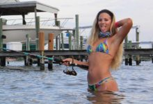 Photo of PHOTOS – Start Thursday Off RIGHT with High Quality Darcizzle Photos!