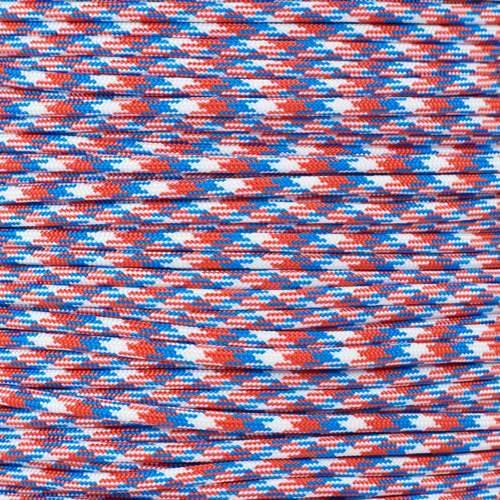 Patriotic American Bracelets