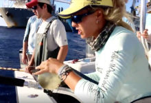 Photo of Best Offshore Fishing for Yellowfin Tuna in Louisiana Video